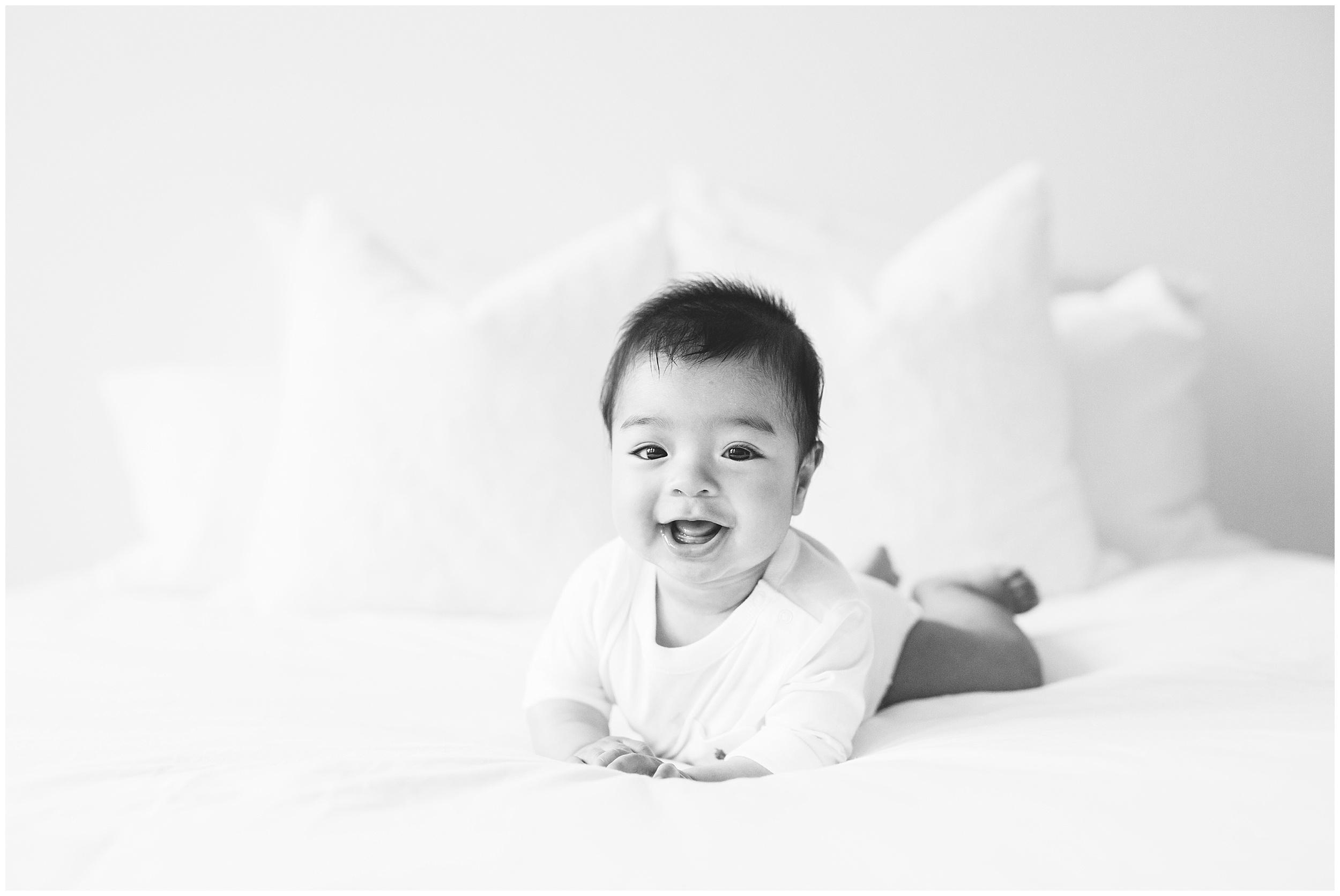 Austin Newborn Photographer21.jpg