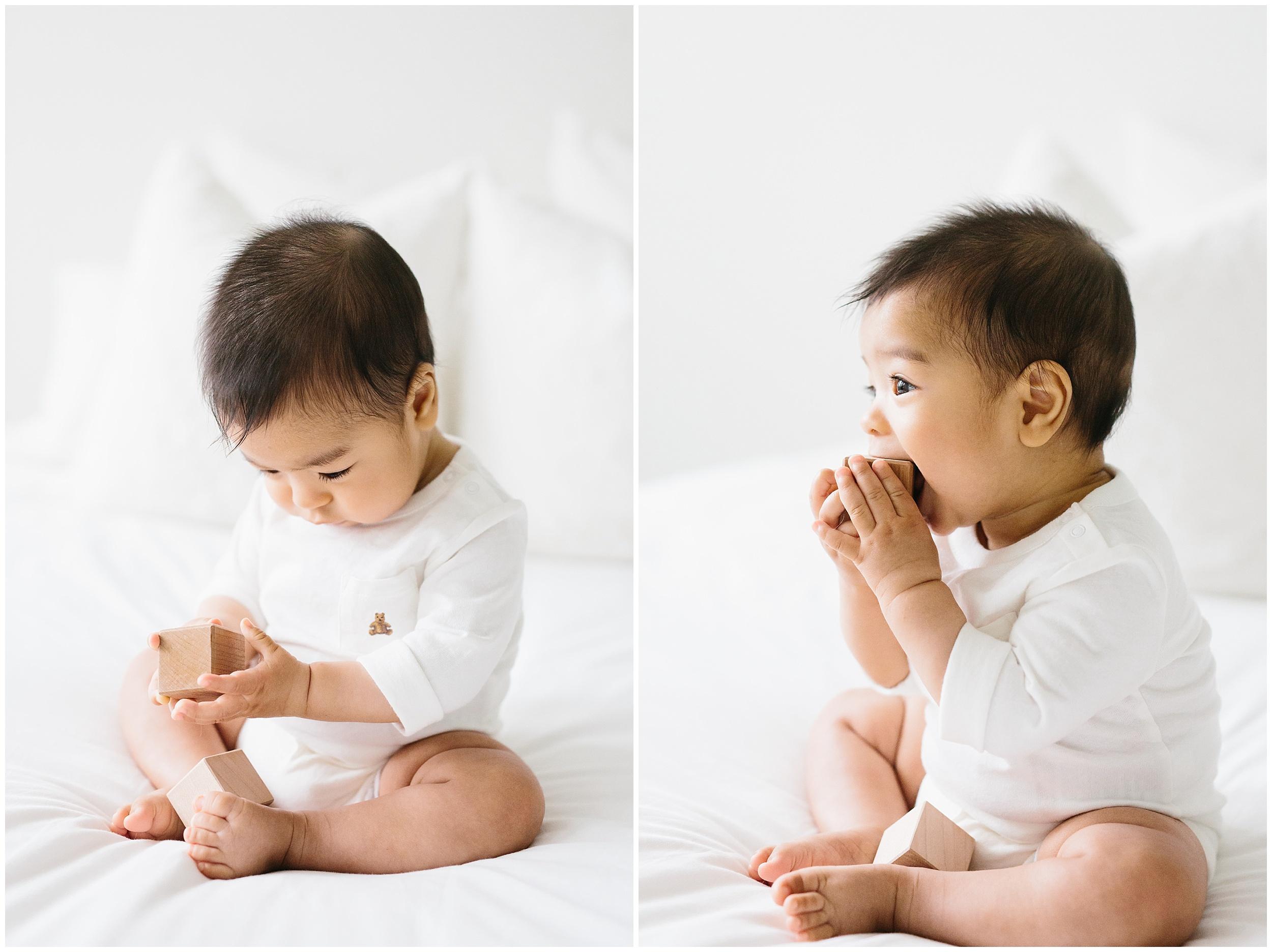 Austin Newborn Photographer23.jpg