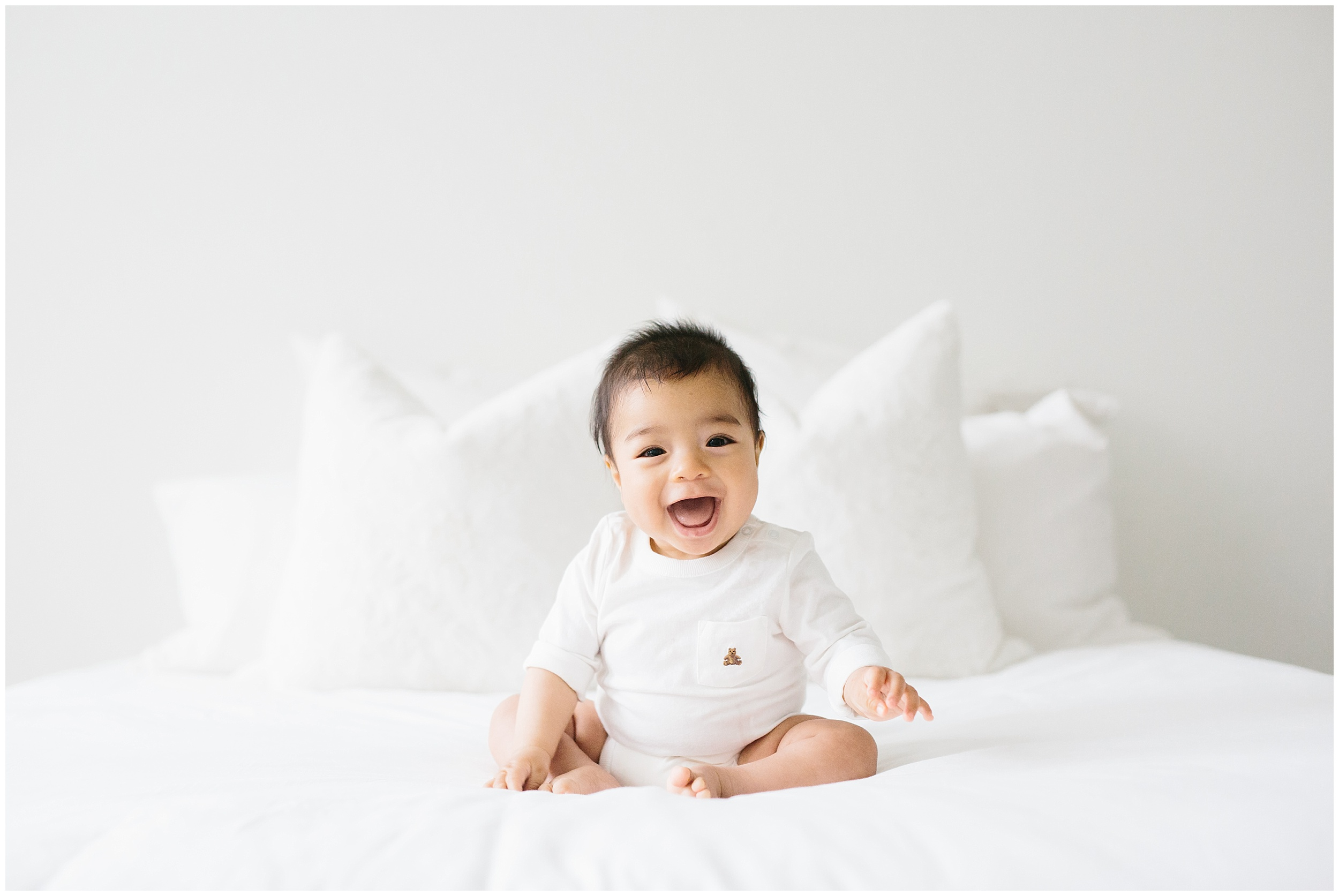 Austin Newborn Photographer26.jpg