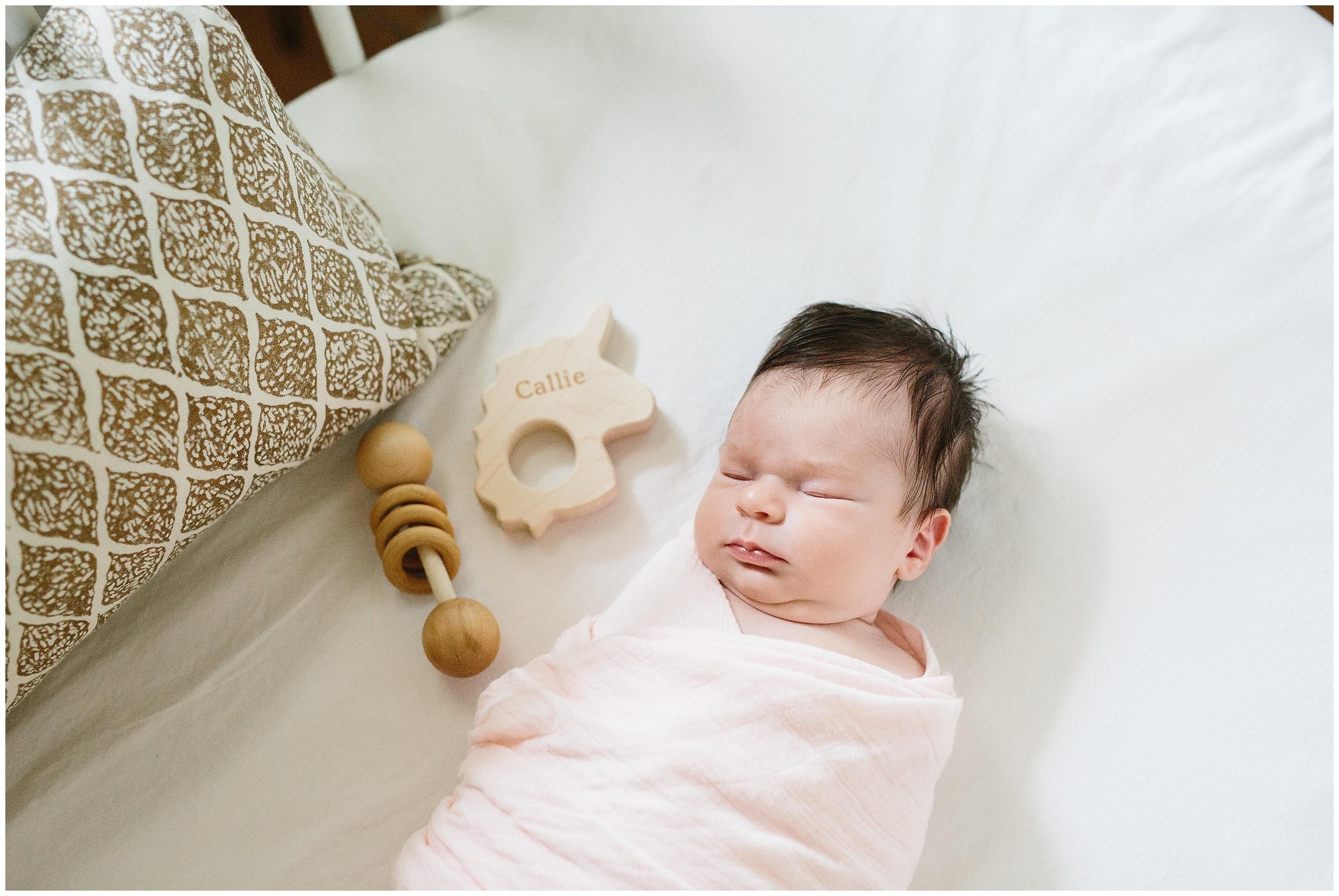 Austin Newborn Photography10.jpg