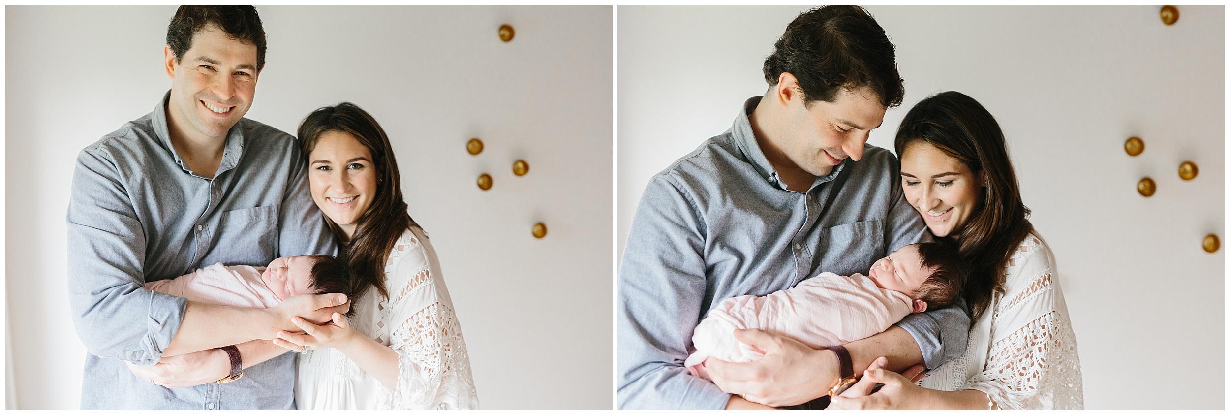 Austin Newborn Photography13.jpg