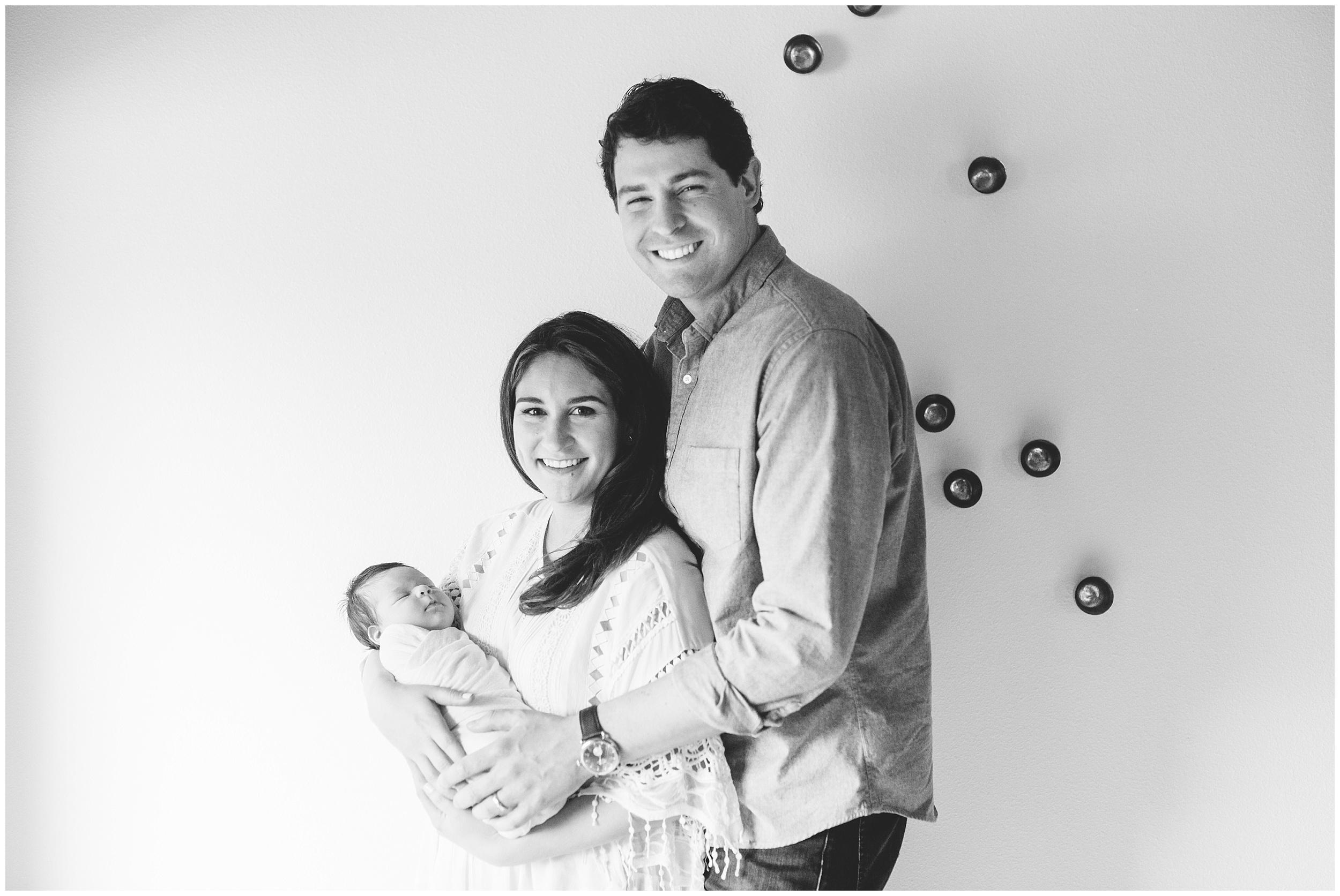 Austin Newborn Photography20.jpg