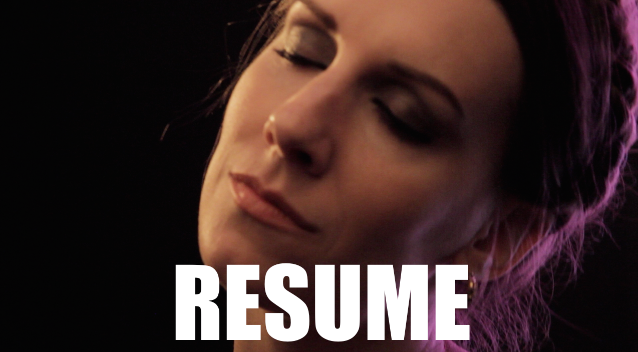 website resume button.PNG