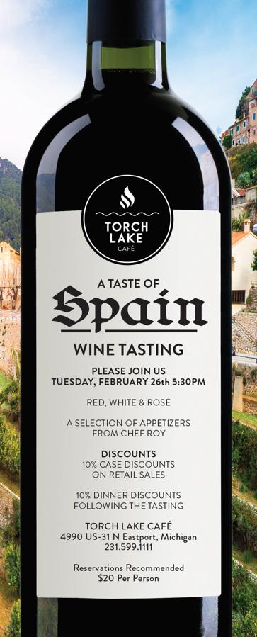 2.26.19 - Spanish Wine Tasting.jpg