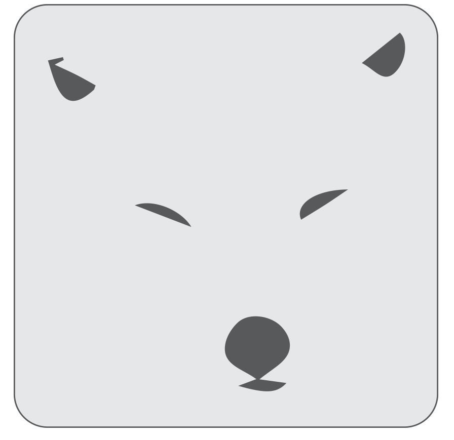 squared_logo_option1.png