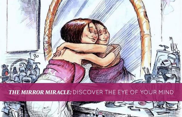 The-Mirror-Miracle.jpg