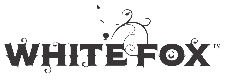 WF_Logo_BLACK.jpg