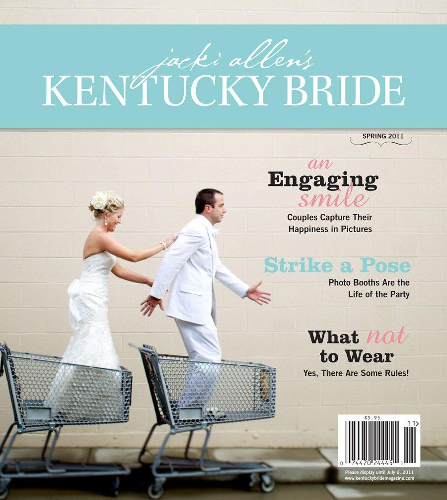 Kentucky Bride.jpg