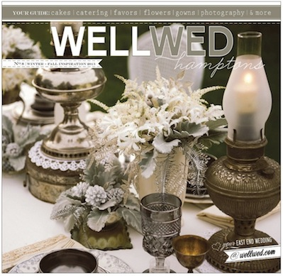 wellwed-magazine-cover-fall-winter-2013.jpeg
