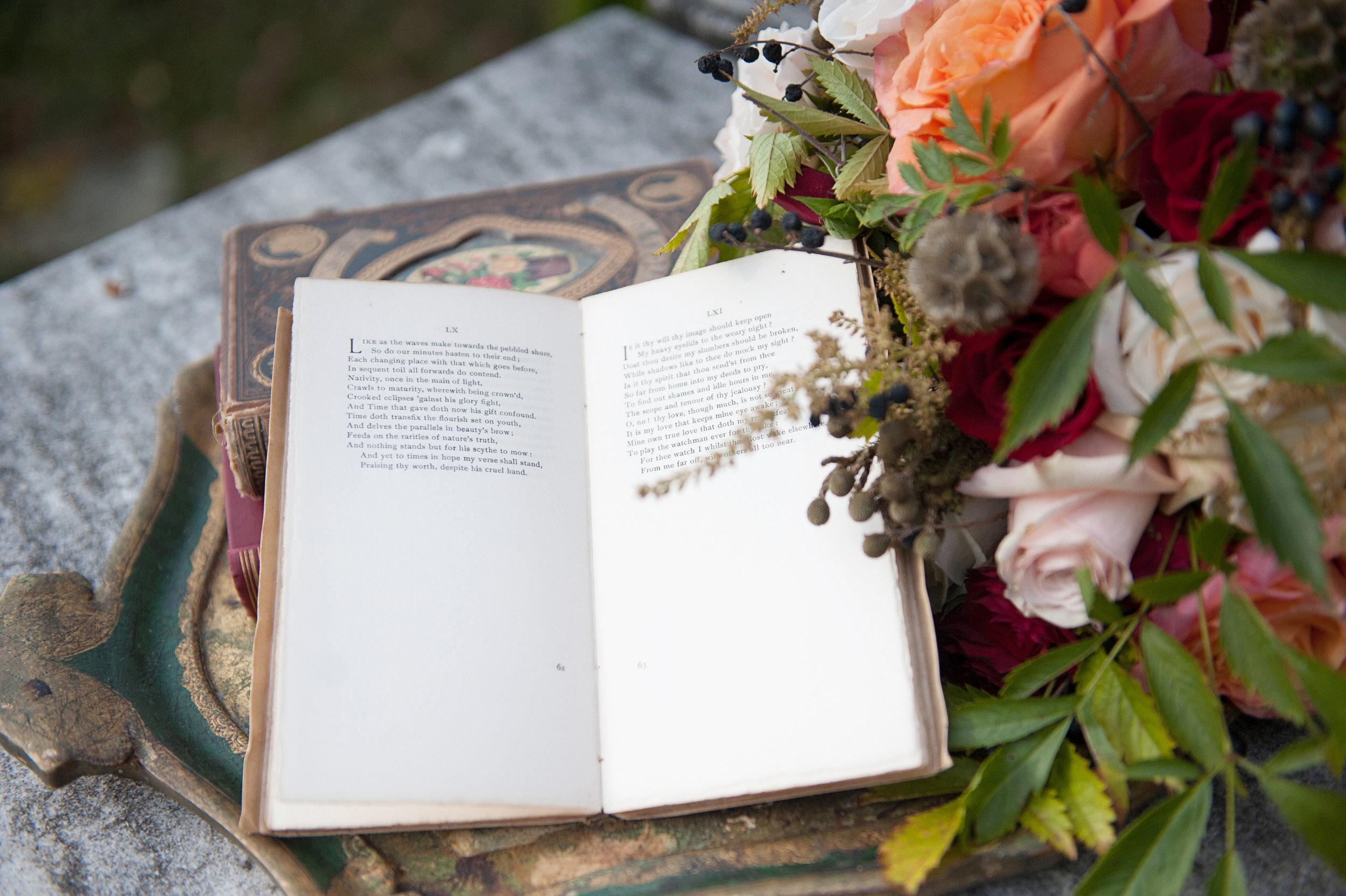 edera-jewelry-love-sonnet-inspiration-shoot-1.jpg