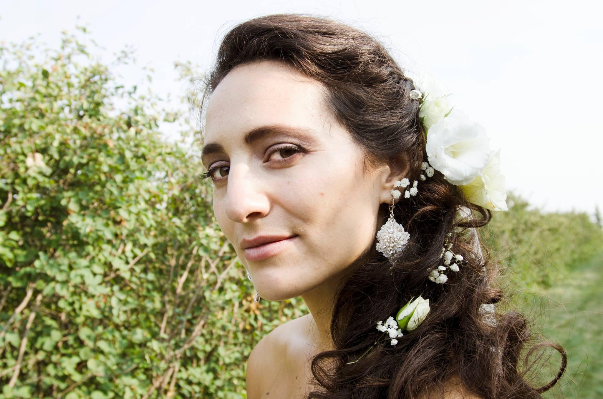 edera-jewelry-bride-giulia-earrings