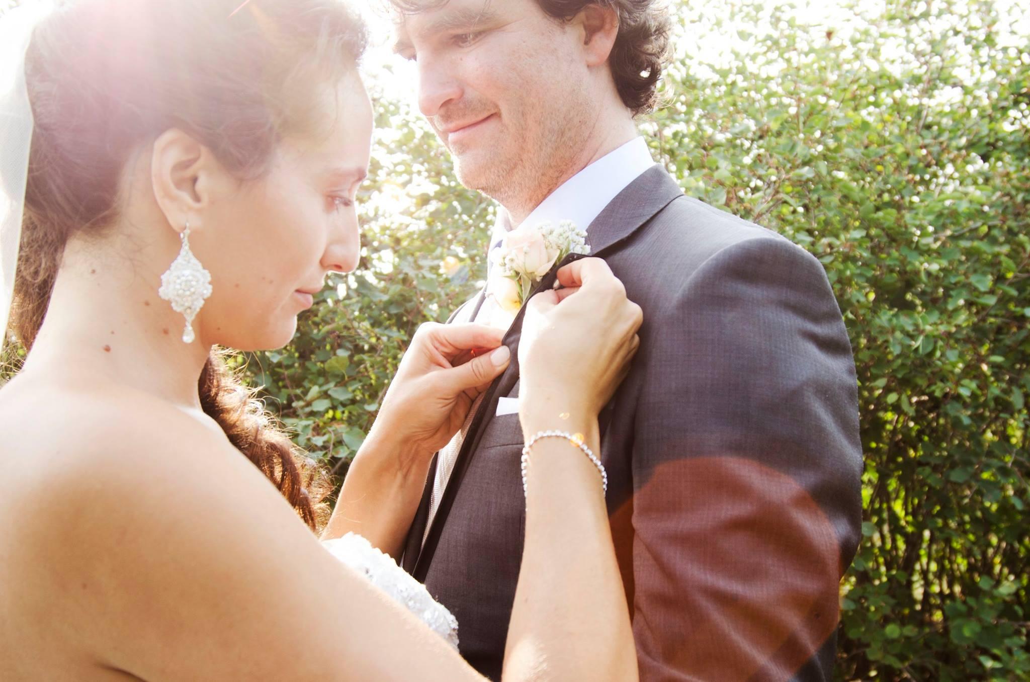 edera-jewelry-bride-giulia