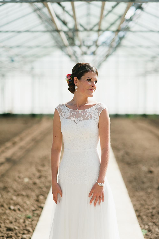 garden-wedding-jewelry-set