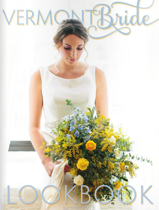 vermont-bride-cover.png