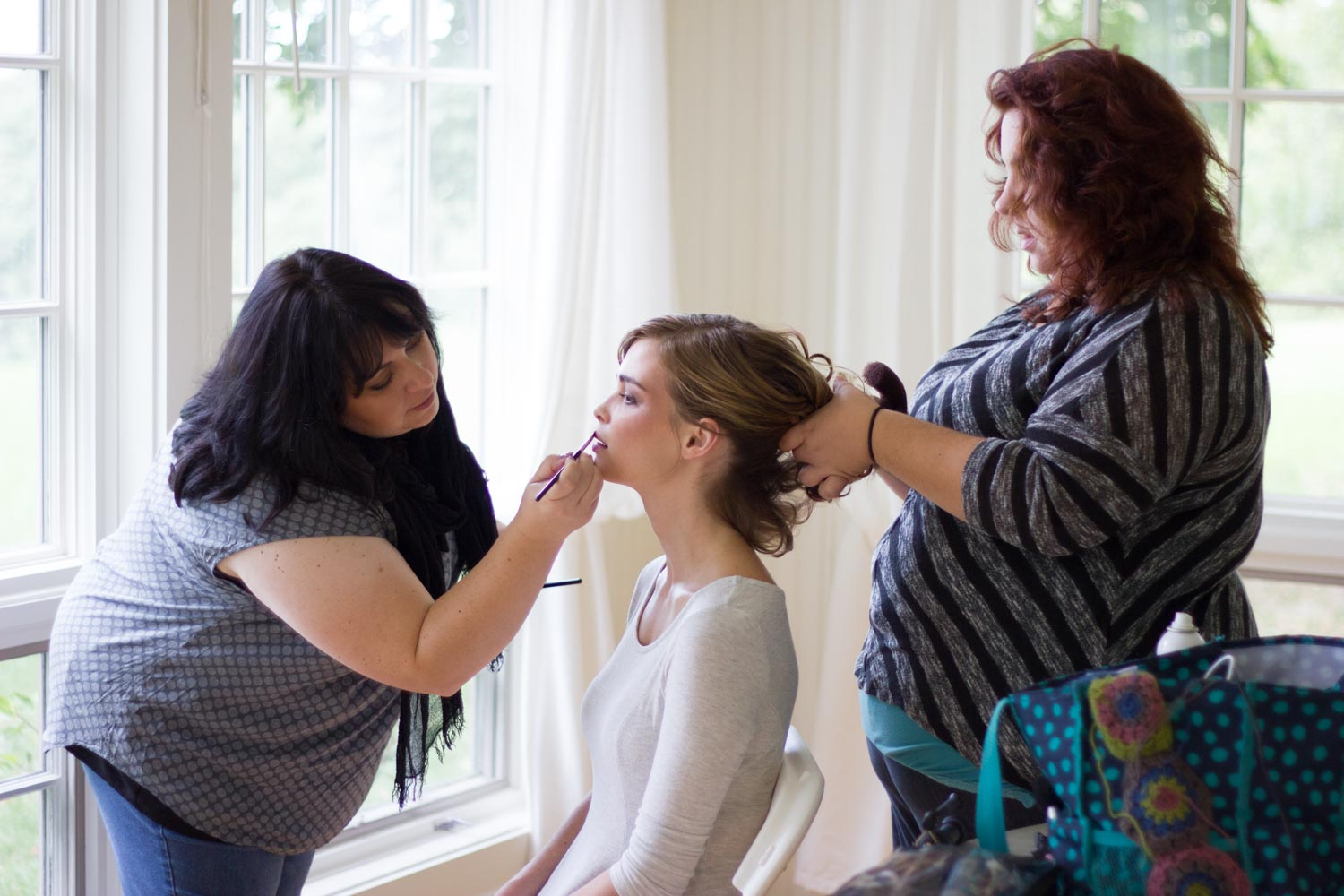 bridal-photoshoot-hair-and-makeup