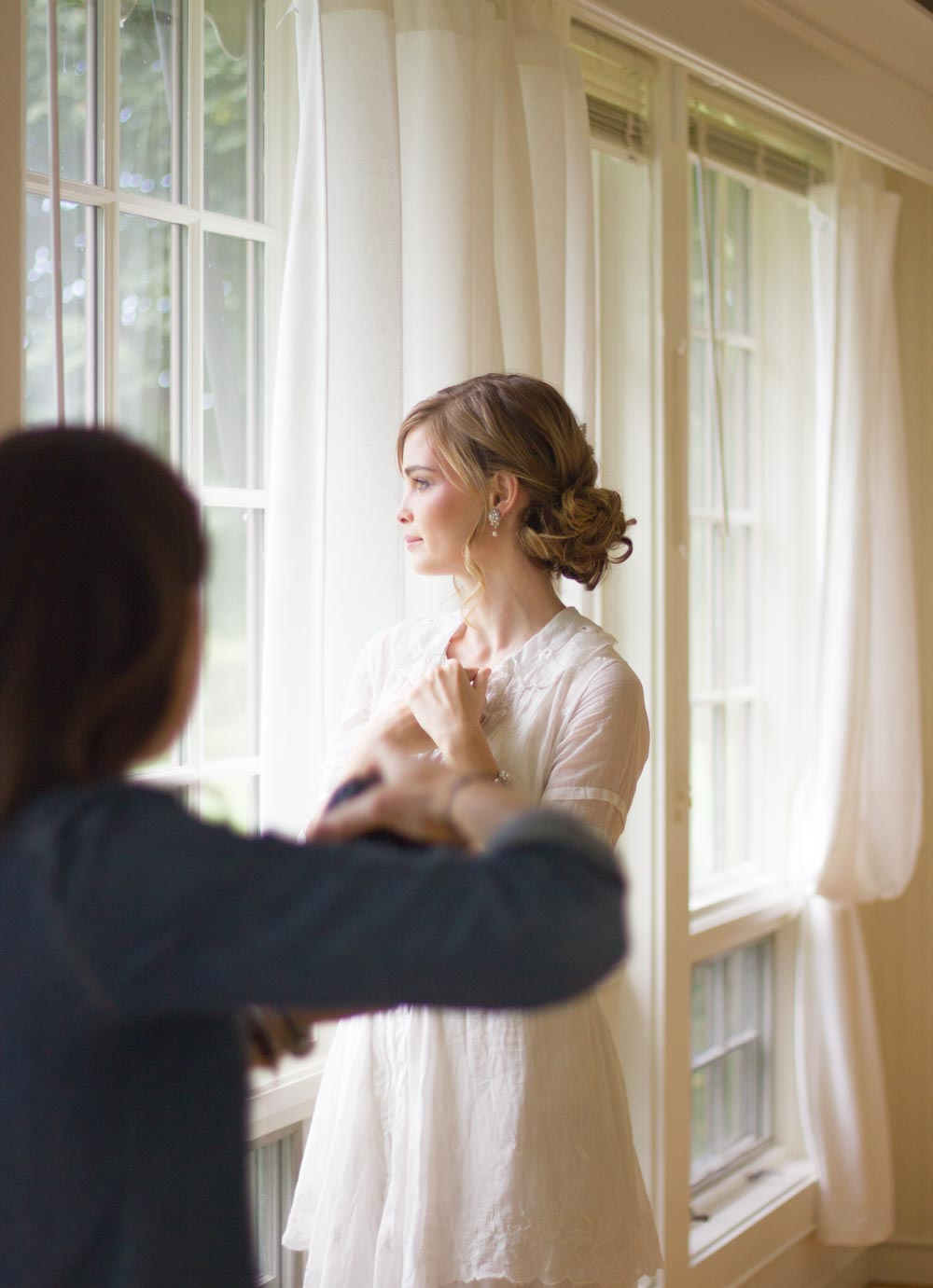 bridal-photoshoot-behind-the-scenes