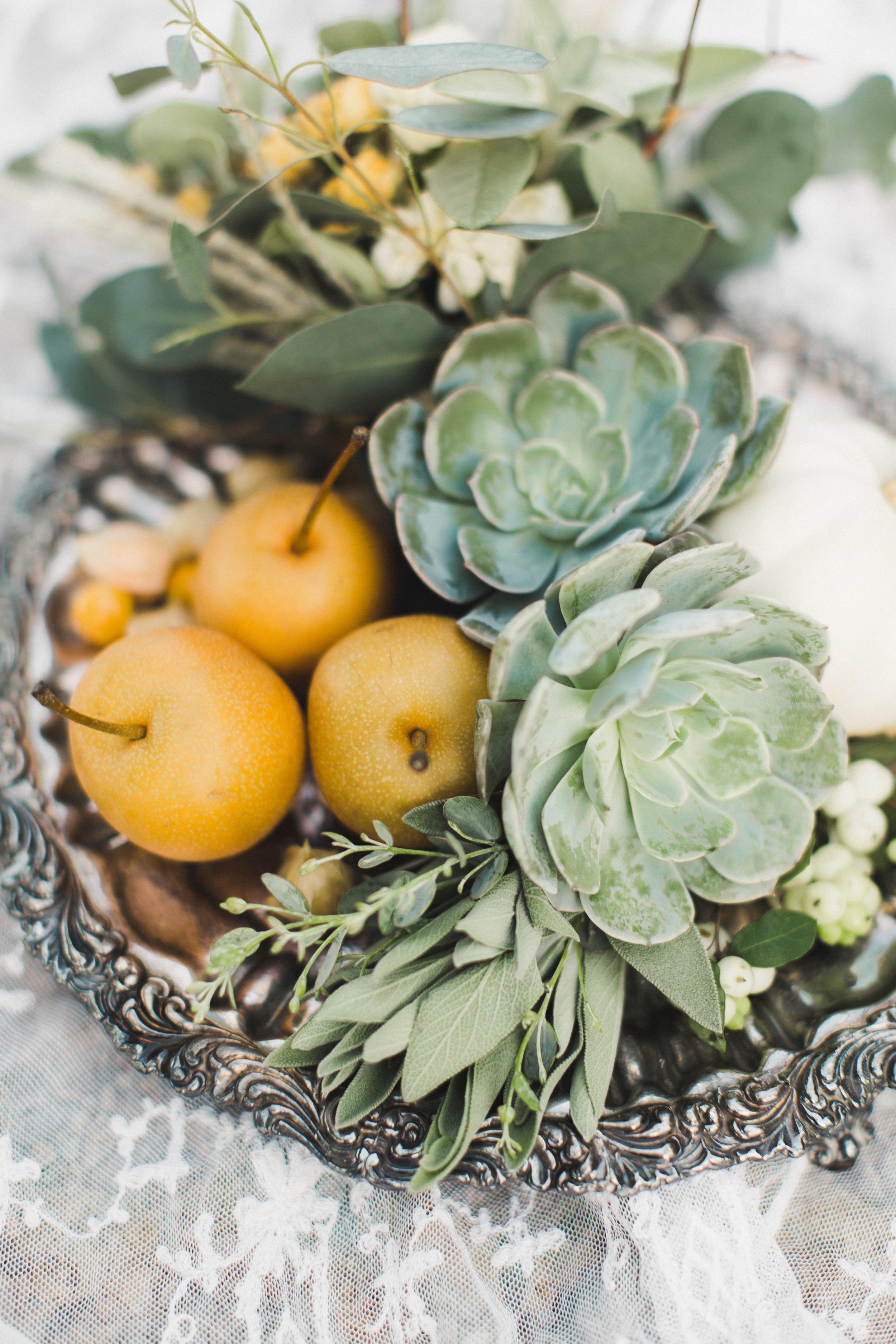 rustic fall vermont wedding inspiration