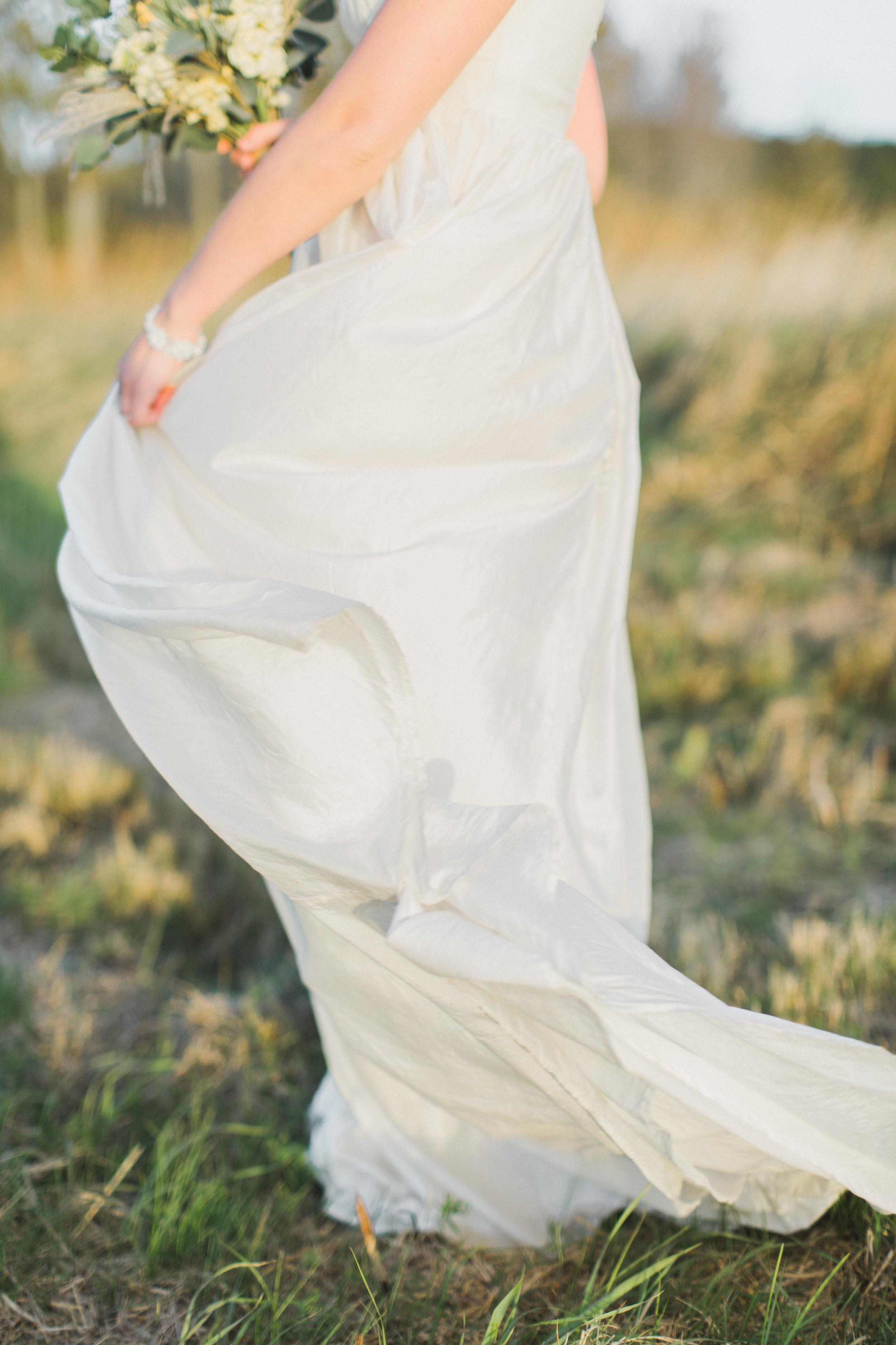 rustic vermont harvest wedding ideas