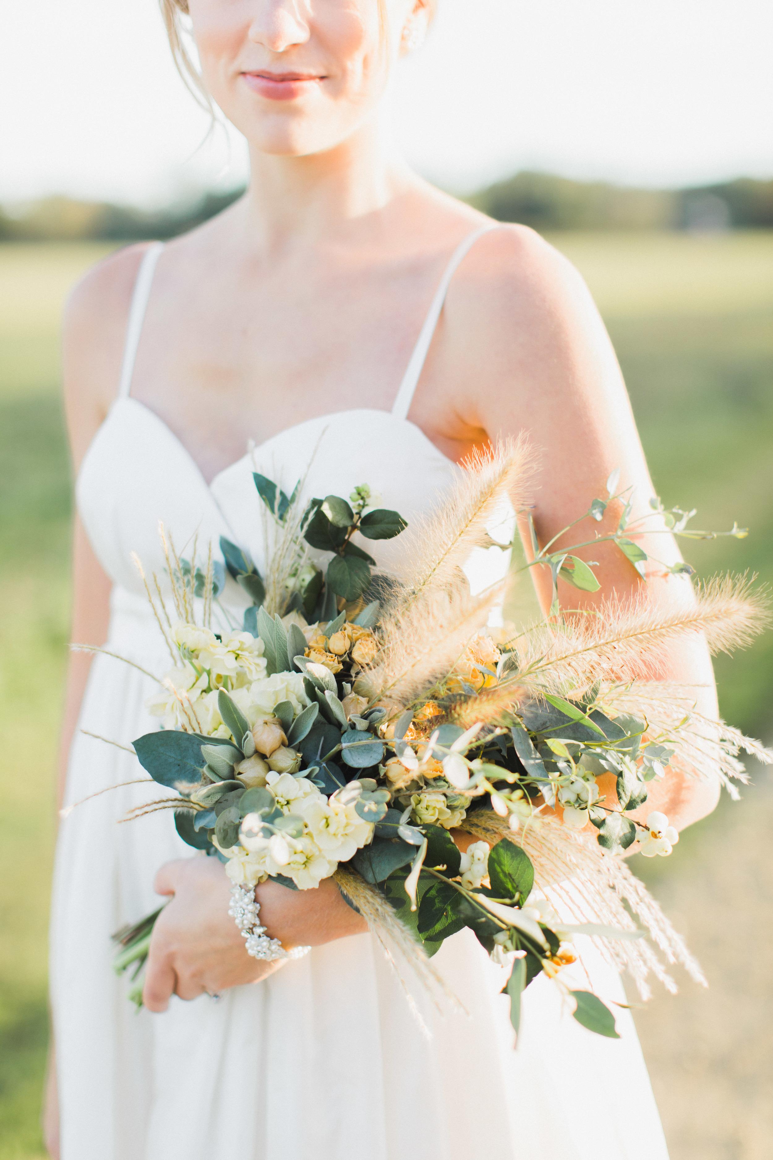 rustic vermont fall harvest wedding inspiration