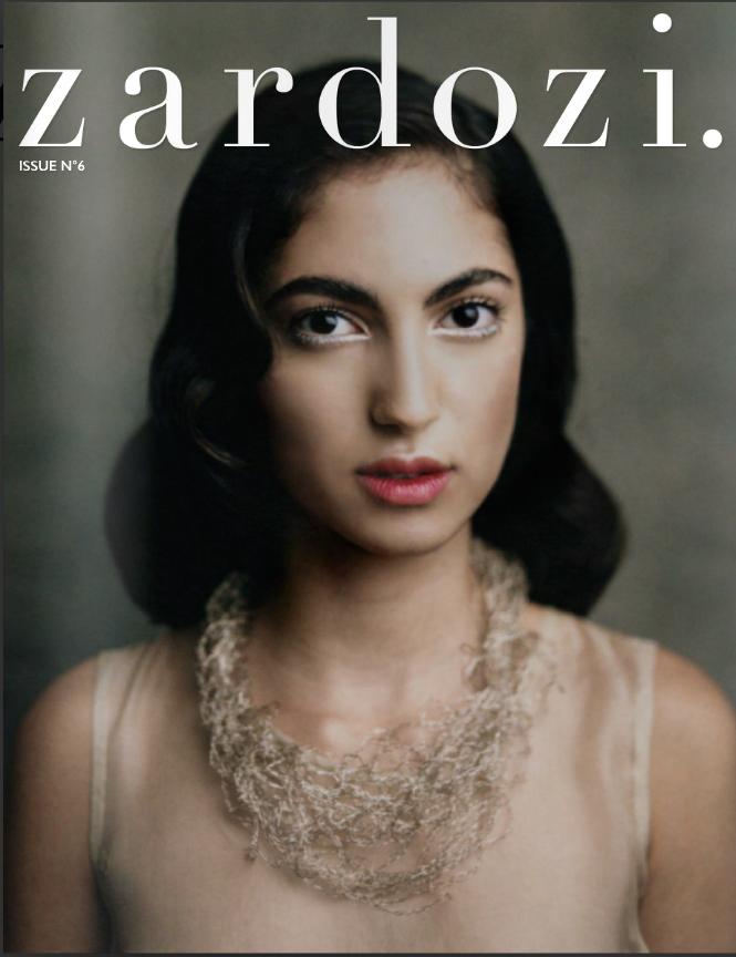 edera-zardozi-magazine.png