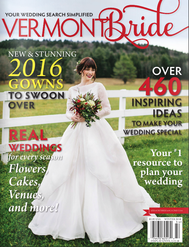 vermont-bride-magazine-2016.png