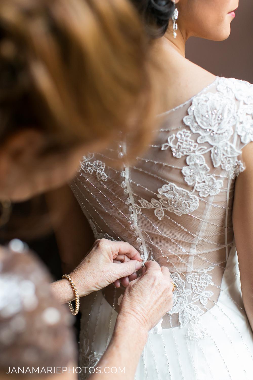 Edera | New England Wedding Jewelry Designer