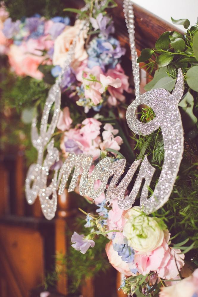 French Wedding Fashion Inspiration | Marie Antoinette Wedding