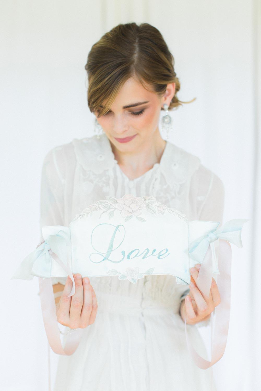 Lilliane-Pearl-Crystal-Lace-Chandelier-Earrings-84.jpg