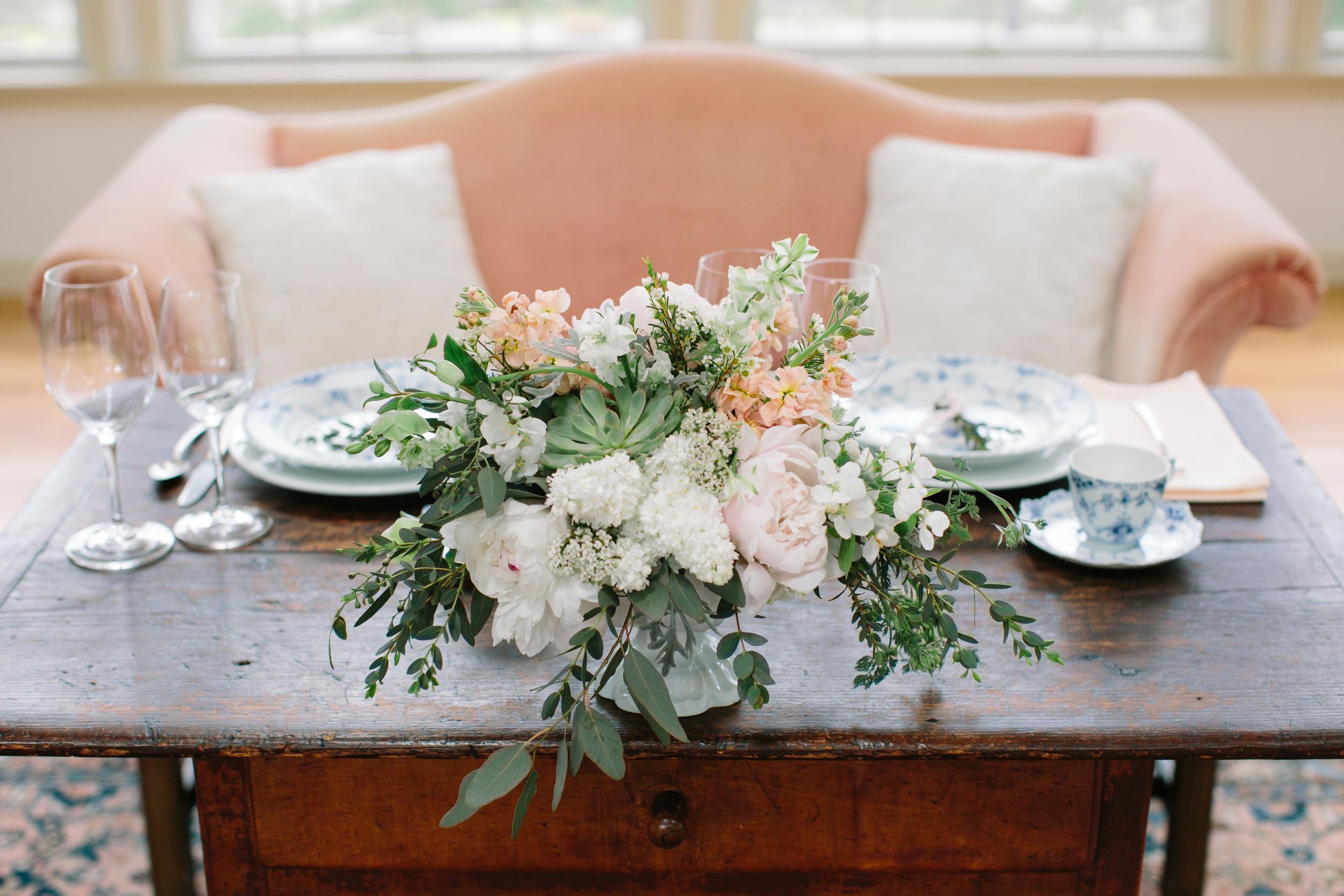 Apple Blossom Wedding Inspiration   Vermont New England Wedding Jewelry