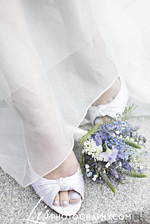 1950s Vintage-Inspired Bridal Fashion | Edera Jewelry Blog