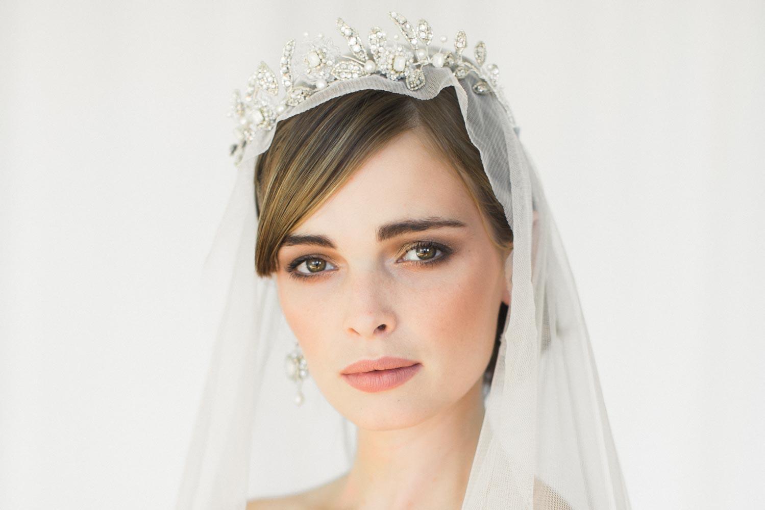 edera-aquarelle-tiara--1.jpg