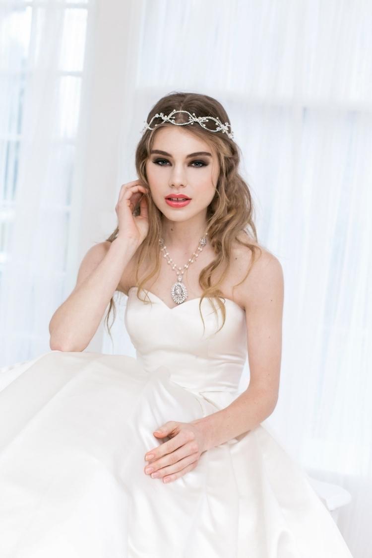 Edera Jewelry Featured In Kata Banko