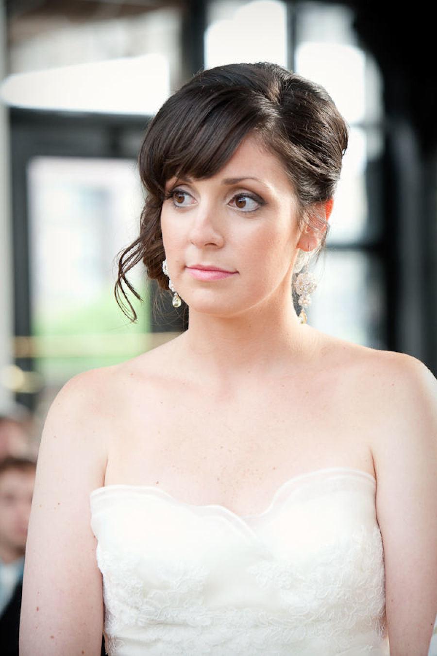 Edera-Real-Bride-Custom-Wedding-earrings