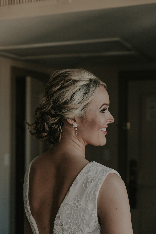 sarah-in-fleurette-earrings-.jpg