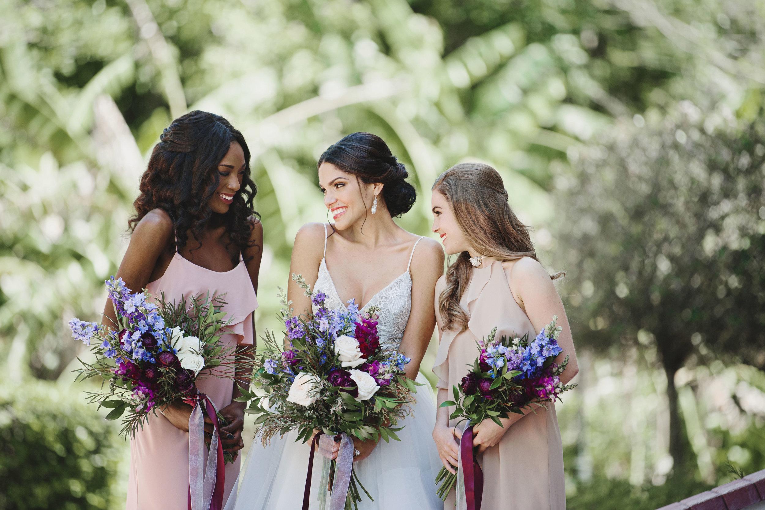 Hamilton Musical Wedding Ideas | Bridal Inspiration037GreenPearlPhotographyTampa_FLHAMILTON.JPG