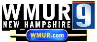 site-header-logo.png