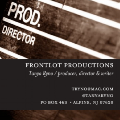 Tanya Ryno Business Card .png