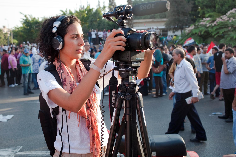 Mona_ProductionShot.jpg