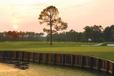 Wharf-Golf-Club.jpg