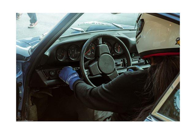 #Ignition.... . . . #les100gt #circuitdefolembray #folembray #Mars #2019 #porsche #911 #2,7 #iconiccars #blue #interior #carsofinstagram #instacar #streetsofla #classicitaliancars #vehicles #cars #sportscar #carporn #instatag #vehicle #carsofinstagram #cars #carstagram #sportscars #car #instacar #instacars #drivevintage #vintagecar