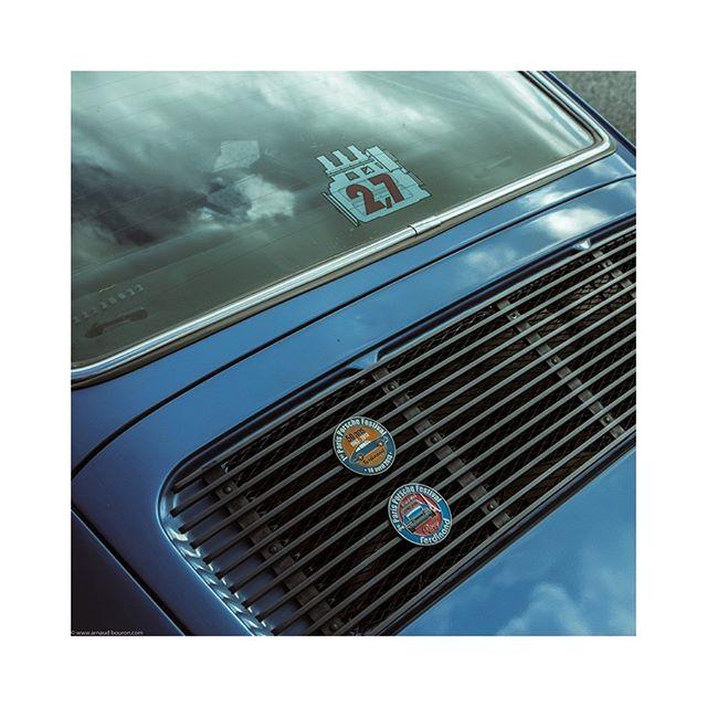 #les100gt #circuitdefolembray #folembray #Mars #2019 #porsche #911 #2,7 #iconiccars #blue #interior #carsofinstagram #instacar #streetsofla #classicitaliancars #vehicles #cars #sportscar #carporn #instatag #vehicle #carsofinstagram #cars #carstagram #sportscars #car #instacar #instacars #drivevintage #vintagecar