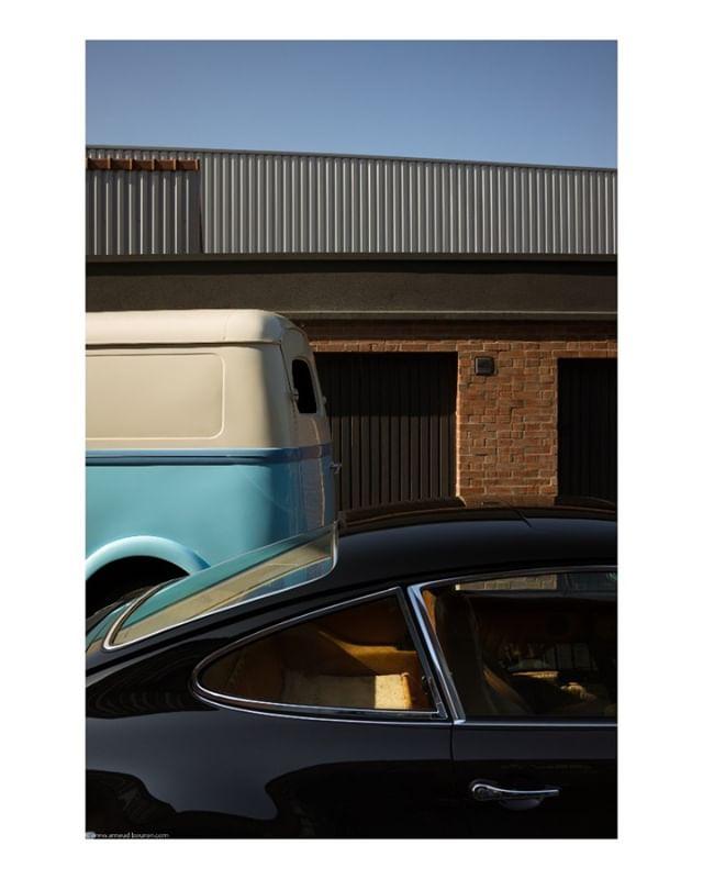 #porsche #911 #911sc #1978 #peugeot #D4 #1955 #vintage #france #apr2019 #colors  #vehicles #cars #sportscar #carporn #instatag #vehicle #carsofinstagram #cars #carstagram #sportscars #car #instacar #instacars #drivevintage #vintagecar #porschemoment