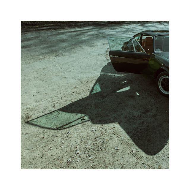 #porsche #911 #911sc #1978 #vintage #cardesign #france #February #valleedecheuvreuse #vehicles #cars #sportscar #carporn #instatag #vehicle #carsofinstagram #cars #carstagram #sportscars #car #instacar #instacars #drivevintage #vintagecar #porschemoment #getoutanddrive