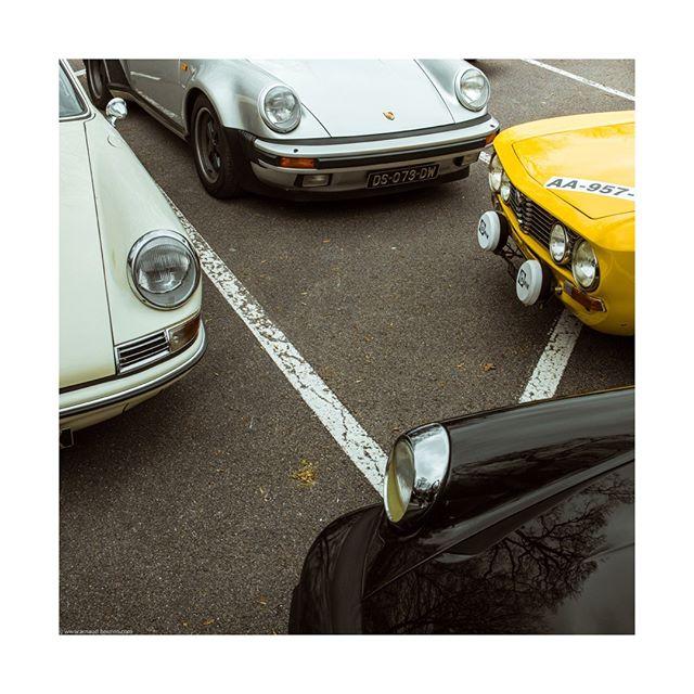 #les100gt #Mars #2019 #porsche #911SC #930turbo #911S #alfaromeo #GTV200  #iconiccars #carsofinstagram #instacar #classicitaliancars #vehicles #cars #sportscar #carporn #instatag #vehicle #carsofinstagram #cars #carstagram #sportscars #car #instacar #instacars #drivevintage #vintagecar