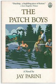 patchboys image.jpg