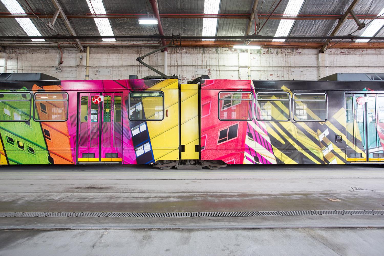 Amanda-Morgan-Art-Tram-2015.15.jpg