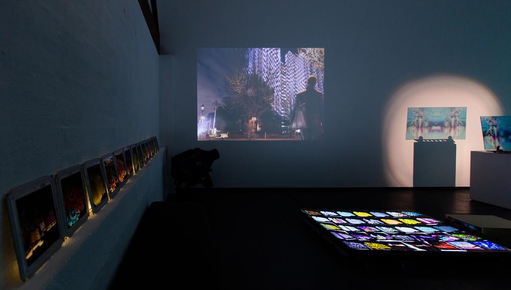 Amanda+Morgan+projection+FC+5.jpg
