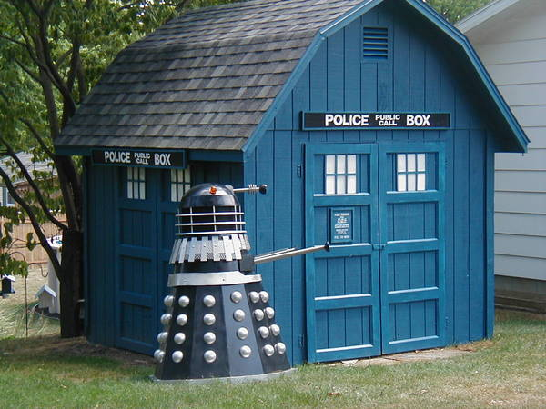Image via BBC News courtesy of Wikipedia.org