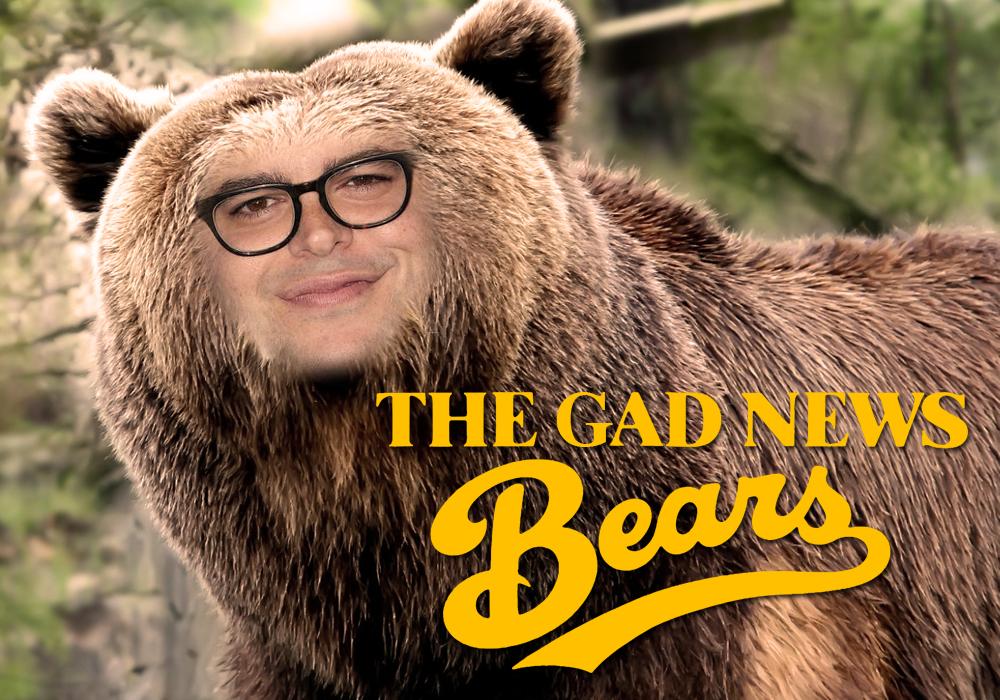 TheGadNewsBears.jpg