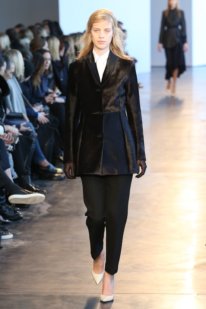 theyskens-theory22.jpg